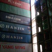 haven rotterdam ,containerschip ruim, container op- en overslag, haven van rotterdam, havenfoto, foto, foto's, rotterdam, haven, container op- en overslag rotterdam, ,havenwerk010.nl, port of rotterdam, ect, uniport, euromax, apm rotterdam, apm maasvlakte,rst, rwg, apm, apmt, ampmterminals, rct, empty depot, kramer, containercargo, cargo, harbourphoto, photo, pictures, container rotterdam , mainport, mainport europe,dockworkrotterdam.com, rotterdamhavenwerk.nl, containerport, short sea terminal, port of rotterdam, port of rotterdam.com,