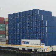 uwt, container op- en overslag, haven van rotterdam, havenfoto, foto, foto's, rotterdam, haven, container op- en overslag rotterdam, ,havenwerk010.nl, port of rotterdam, ect, uniport, euromax, apm rotterdam, apm maasvlakte,rst, rwg, apm, apmt, ampmterminals, rct, empty depot, kramer, containercargo, cargo, harbourphoto, photo, pictures, container rotterdam , mainport, mainport europe,dockworkrotterdam.com, rotterdamhavenwerk.nl, containerport, short sea terminal, port of rotterdam, port of rotterdam.com, stuwadoor, stevedore, containerhandling, havenwerk, havenwerkers,