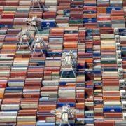 container op- en overslag, haven van rotterdam, havenfoto, foto, foto's, rotterdam, haven, container op- en overslag rotterdam, ,havenwerk010.nl, port of rotterdam, ect, uniport, euromax, apm rotterdam, apm maasvlakte,rst, rwg, apm, apmt, ampmterminals, rct, empty depot, kramer, containercargo, cargo, harbourphoto, photo, pictures, container rotterdam , mainport, mainport europe,dockworkrotterdam.com, rotterdamhavenwerk.nl, containerport, short sea terminal, port of rotterdam, port of rotterdam.com, stuwadoor, stevedore, containerhandling, havenwerk, havenwerkers,