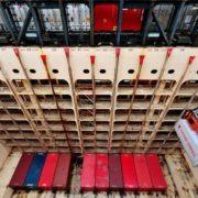 containerruim, container op- en overslag, haven van rotterdam, havenfoto, foto, foto's, rotterdam, haven, container op- en overslag rotterdam, ,havenwerk010.nl, port of rotterdam, ect, uniport, euromax, apm rotterdam, apm maasvlakte,rst, rwg, apm, apmt, ampmterminals, rct, empty depot, kramer, containercargo, cargo, harbourphoto, photo, pictures, container rotterdam , mainport, mainport europe,dockworkrotterdam.com, rotterdamhavenwerk.nl, containerport, short sea terminal, port of rotterdam, port of rotterdam.com, stuwadoor, stevedore, containerhandling, havenwerk, havenwerkers,