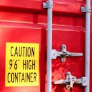 9,6, container op- en overslag, haven van rotterdam, havenfoto, foto, foto's, rotterdam, haven, container op- en overslag rotterdam, ,havenwerk010.nl, port of rotterdam, ect, uniport, euromax, apm rotterdam, apm maasvlakte,rst, rwg, apm, apmt, ampmterminals, rct, empty depot, kramer, containercargo, cargo, harbourphoto, photo, pictures, container rotterdam , mainport, mainport europe,dockworkrotterdam.com, rotterdamhavenwerk.nl, containerport, short sea terminal, port of rotterdam, port of rotterdam.com, stuwadoor, stevedore, containerhandling, havenwerk, havenwerkers,