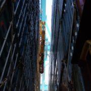 gondel, container op- en overslag, haven van rotterdam, havenfoto, foto, foto's, rotterdam, haven, container op- en overslag rotterdam, ,havenwerk010.nl, port of rotterdam, ect, uniport, euromax, apm rotterdam, apm maasvlakte,rst, rwg, apm, apmt, ampmterminals, rct, empty depot, kramer, containercargo, cargo, harbourphoto, photo, pictures, container rotterdam , mainport, mainport europe,dockworkrotterdam.com, rotterdamhavenwerk.nl, containerport, short sea terminal, port of rotterdam, port of rotterdam.com, stuwadoor, stevedore, containerhandling, havenwerk, havenwerkers,