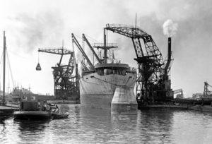 havenwerk010-historie-bulk-63