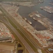 ect home terminal,container op- en overslag, historie, geschiedenis,haven van rotterdam, havenfoto, foto, foto's, rotterdam, haven, historie container op-en overslag rotterdam, apmt rotterdam,apm,kramer, rwg, c.steinweg, qd, kroonvlag, ect, mtr, handelsveem, jc meijers, rst, umiport,ect delta, hanno, euromax, ect,unitcentre, ect home,havenwerk010, containers, port of rotterdam, containercargo, cargo, harbourphoto, photo, pictures, history container rotterdam , dockworkrotterdam.com, rotterdamhavenwerk.nl,containerhandling, laden en lossen, haven,
