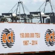 ECT 2014, container op- en overslag, historie, geschiedenis,haven van rotterdam, havenfoto, foto, foto's, rotterdam, haven, historie container op-en overslag rotterdam, apmt rotterdam,apm,kramer, rwg, c.steinweg, qd, kroonvlag, ect, mtr, handelsveem, jc meijers, rst, umiport,ect delta, hanno, euromax, ect,unitcentre, ect home,havenwerk010, containers, port of rotterdam, containercargo, cargo, harbourphoto, photo, pictures, history container rotterdam , dockworkrotterdam.com, rotterdamhavenwerk.nl,containerhandling, laden en lossen, haven,