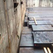 breakbulk haven rotterdam stukgoed breakbulk uitblokken