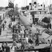 havenwerk010-historie-stukgoed220