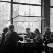 stukgoed op- en overslag, historie, geschiedenis,haven van rotterdam, havenfoto, foto, foto's, rotterdam, haven, historie stukgoed op-en overslag rotterdam, ro-ro vervoer, ferry,muller thomsen, qd, kroonvlag,ntb, mtr, handelsveem,stena-line, p&o northsea ferries, p&o,norfolk line, jc meijers, seaport terminals, seabrex, multi-terminals,havenwerk010, breakbulk, port of rotterdam, breakbulkcargo, cargo, harbourphoto, photo, pictures, history breakbulk rotterdam , dockworkrotterdam.com, rotterdamhavenwerk.nl,