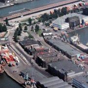 stukgoed op- en overslag, historie, geschiedenis,haven van rotterdam, havenfoto, foto, foto's, rotterdam, haven, historie stukgoed op-en overslag rotterdam, ro-ro vervoer, ferry,muller thomsen, qd, kroonvlag,ntb, mtr, handelsveem,stena-line, p&o northsea ferries, p&o,norfolk line, jc meijers, seaport terminals, seabrex, multi-terminals,havenwerk010.nl, breakbulk, port of rotterdam, breakbulkcargo, cargo, harbourphoto, photo, pictures, history breakbulk rotterdam , dockworkrotterdam.com, rotterdamhavenwerk.nl,