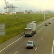 containertransport scania ect home a15, container op- en overslag, historie, geschiedenis,haven van rotterdam, havenfoto, foto, foto's, rotterdam, haven, historie container op-en overslag rotterdam, apmt rotterdam,apm,kramer, rwg, c.steinweg, qd, kroonvlag, ect, mtr, handelsveem, jc meijers, rst, umiport,ect delta, hanno, euromax, ect,unitcentre, ect home,havenwerk010, containers, port of rotterdam, containercargo, cargo, harbourphoto, photo, pictures, history container rotterdam , dockworkrotterdam.com, rotterdamhavenwerk.nl,containerhandling, laden en lossen, haven,